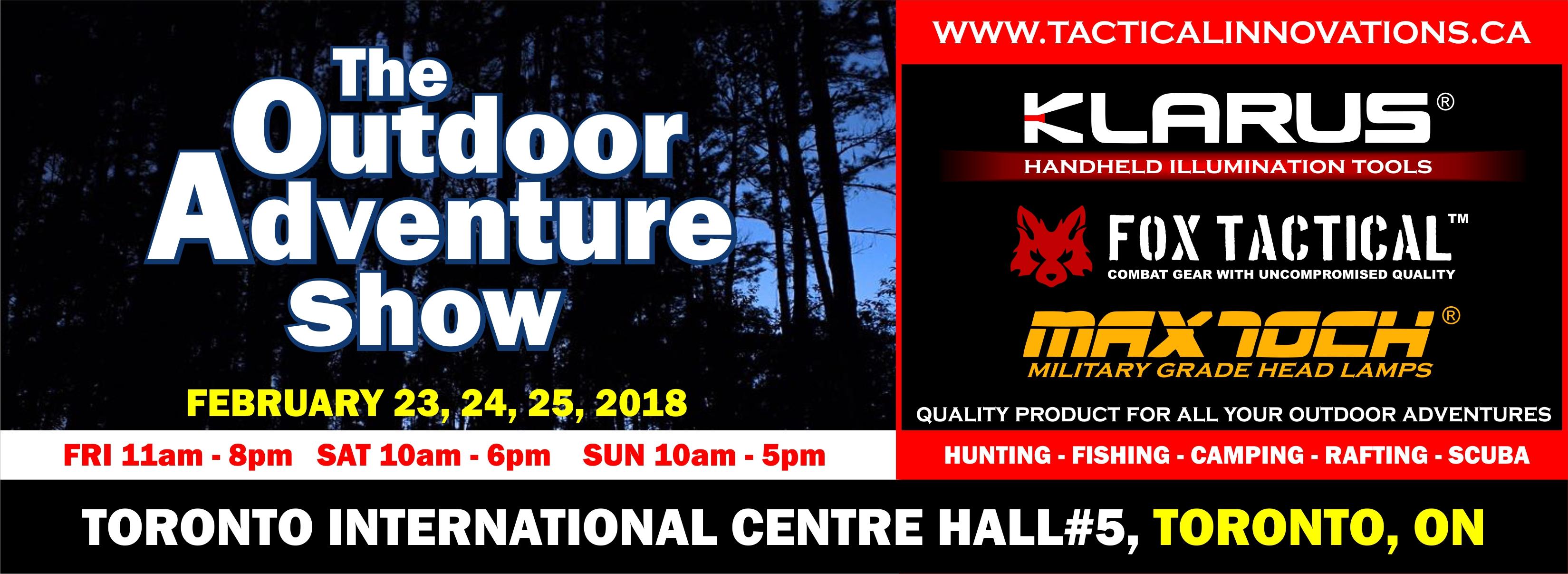 2018.02.23-toronto-outdoor-adventure-show-0-.jpg