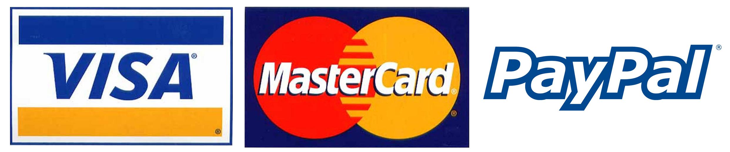 visamastercardpaypal-logo.jpg
